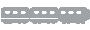 Concessions of Public Transportation Services